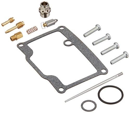All Balls Carburetor Repair Kit 26-1019 Polaris 2x4/4x4 Sport/Sportsman 400 Xplorer 400L 4x4 1994-1996