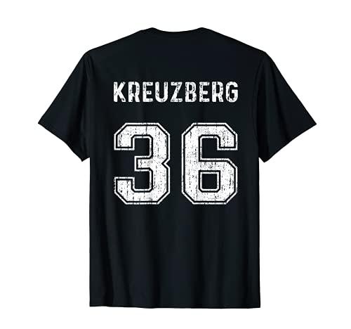 zalando outlet berlin kreuzberg