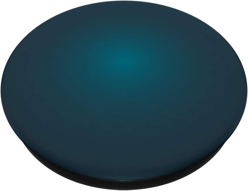 Swappable Grip for Phones /& Tablets Gradient Phone 12 Pro Pacific Blue /& 12 Pro Max Pacific Blue PopSockets PopGrip