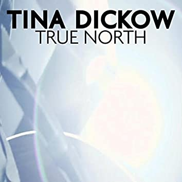 True North - Single