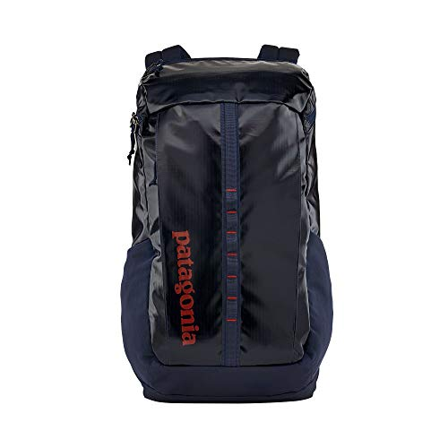 Patagonia Black Hole Pack 25L Mochila tipo casual 53