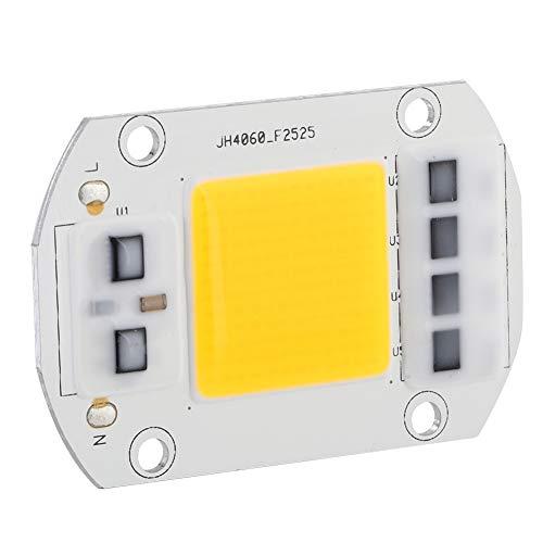 Chaleureux LED Ébrécher, 6 X 4 cm -25-60℃ Et sur Lumières avec Ccl pour Trafic Éclairage