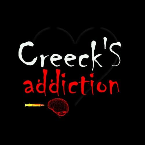 Creeck's