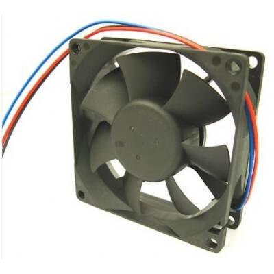 Cisco WS-C2980G-FAN C2980G Catalyst Switch Replacement Fan (WS-C2980G-FAN)