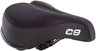 Best cloud nine saddle pad Reviews