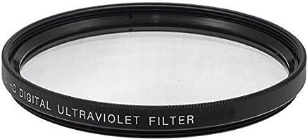 D610 D5000 D300 D5100 D80 D5300 Digital SLR Cameras Which D200 D60 D4s D4 D5200 D700 D7000 D100 D40x D3S D800 D3300 D90 D800E D3000 Polaroid Optics IR720 Infrared X-Ray Filter For The Nikon D40 D600 D3100 D3 D70 D50 D7100 D3200