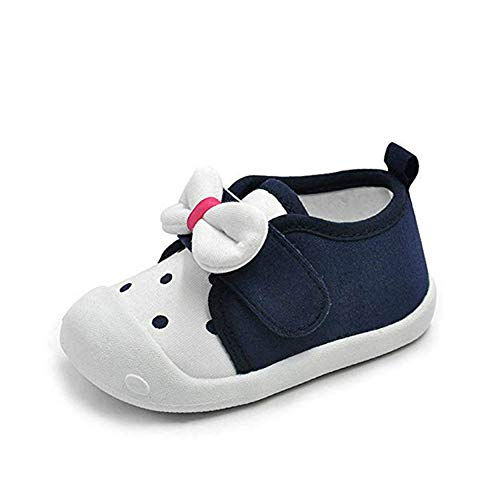 MK MATT KEELY Unisex Baby Jungen Schuhe Baby Mädchen Anti-Rutsch Prewalkers Schuhe