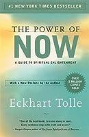 [Eckhart Tolle] 今の力 スピリチュアルな悟りへの導き。