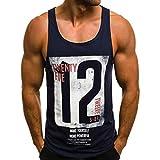 2021 Faja Reductora para Hombre Chaleco para Hombre Camiseta elástica para Abdomen Ropa Interior Reductora