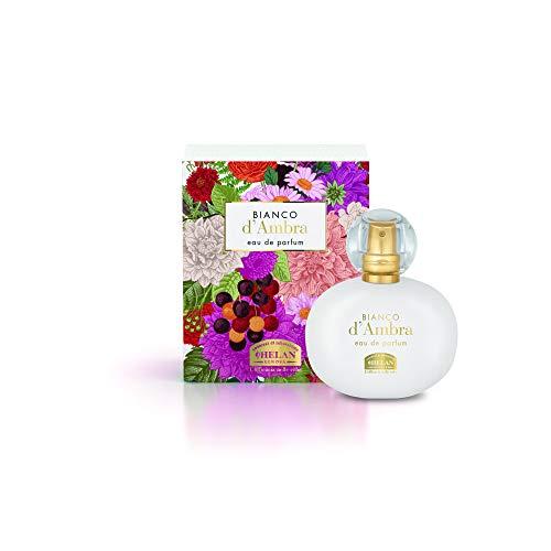 Helan - Bianco d Ambra Eau De Parfum 50 mL