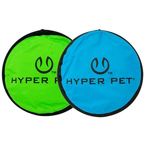 Hyper Pet