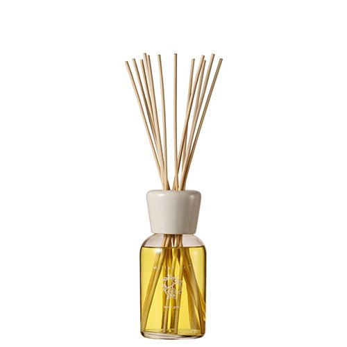 Millefiori Natural Diffusore di fragranza per ambienti 250ml fragranza Lemon Grass