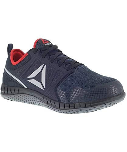 Chaussures de Sécurité Reebok - Safety Shoes Today