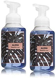 Best bath and body works aloha hand soap Reviews