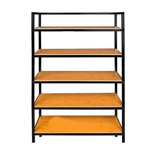 Armarios Dormitorio Baratos Negro armarios dormitorio baratos  Marca FZX514