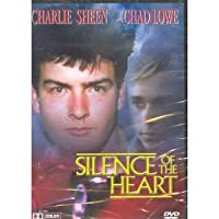 Silence of the Heart [DVD]