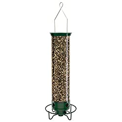 Top 5 Most Gifted Products in Gravity Bird Feeders Review