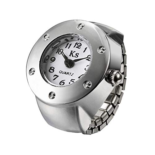 Reloj - daliuing - para - 45MGP10YE4Y15J5Y61M
