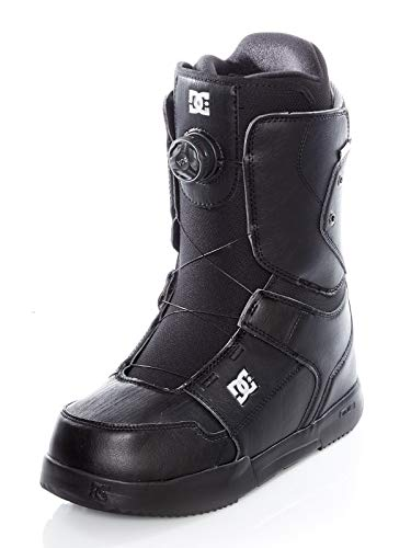 DC Shoes scout boa