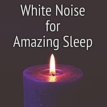 10 White Noise Sounds for Sleep. Real Rain Sounds for Amazing Sleep