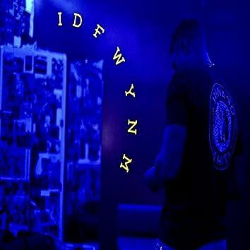 Idfwynm