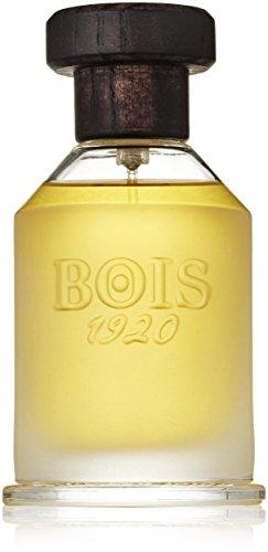 BOIS 1920 Eau de Toilette 1920 Extrême, 100 ml