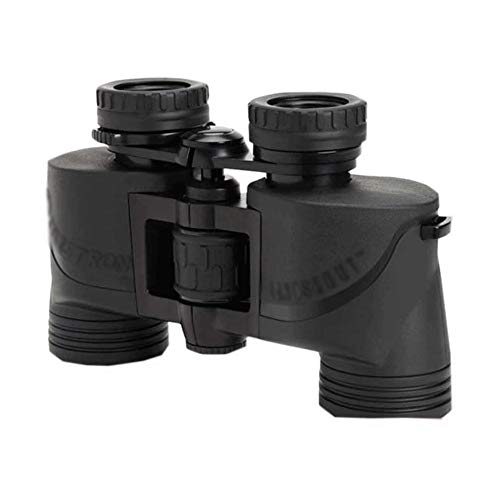 Buy ZQY Binoculars Hd High-Power Night Vision Large Field of View High-Capacity Outdoor Special Tele...
