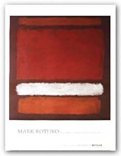 Best rothko no 7 Reviews