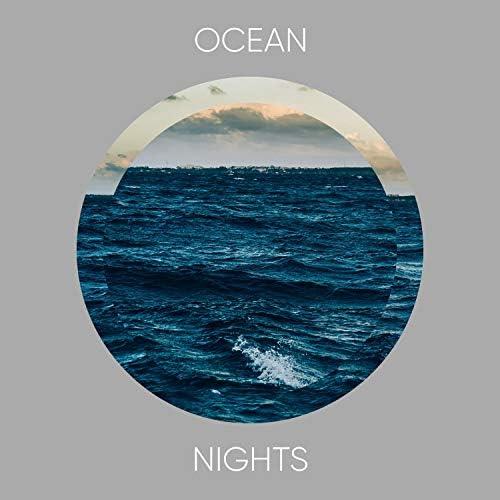 Deep Sleep Music Therapy & Water Sounds