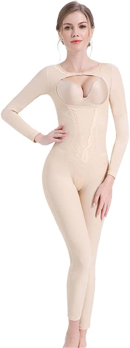 Overbust Corset Bustier One-Piece Shapewear Underw Free shipping Body Shaping New product!!
