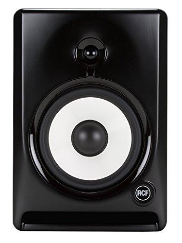 RCF 13041009 AYRA Eight Studio Monitor