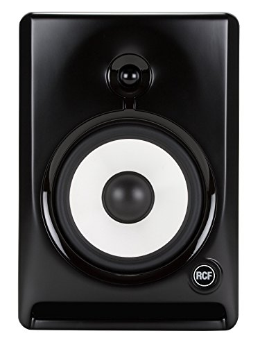 RCF 13041009 Ayra Eight Studio Monitor