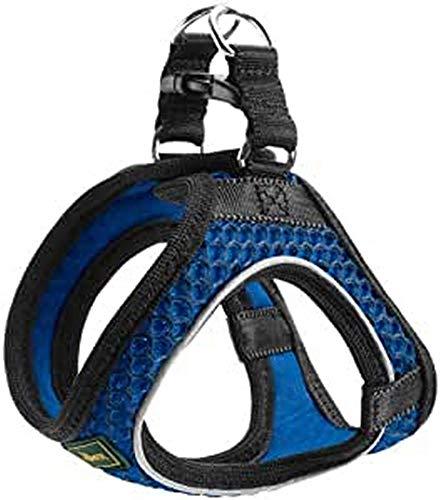 HUNTER Arnes Hilo Comfort XS-S Azul 100 g