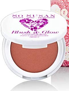 Best so susan cosmetics Reviews