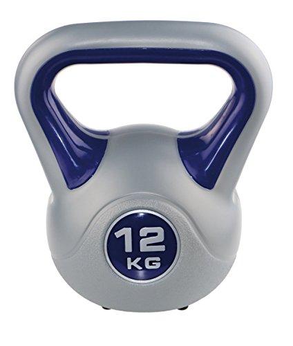 Kettlebell fit Sveltus 12 kg