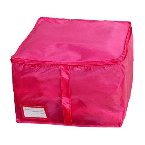 Pun Kleding Opbergdozen vrouwen tas voor schoenen orgPunzer voor ondergoed voor opslag zakken ad orgPunzer van alle soorten pakket
