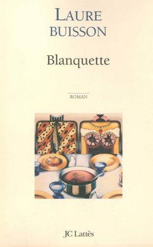 Blanquette (Littérature française)