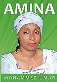 Amina: Ndebele Edition (Bantu Edition)