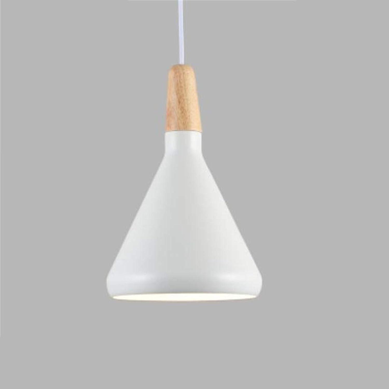 Kronleuchter Nordic Minimalistischen Bar Kronleuchter Gast Restaurant Schlafzimmer Kreative Moderne Weie Single Kopf Japanischen Tisch Cafe Farbe Lampen