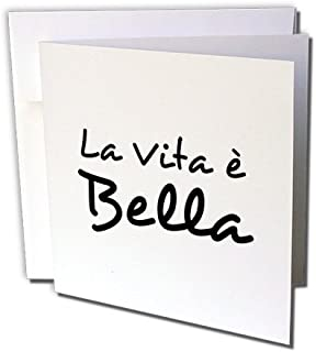 bella stationery