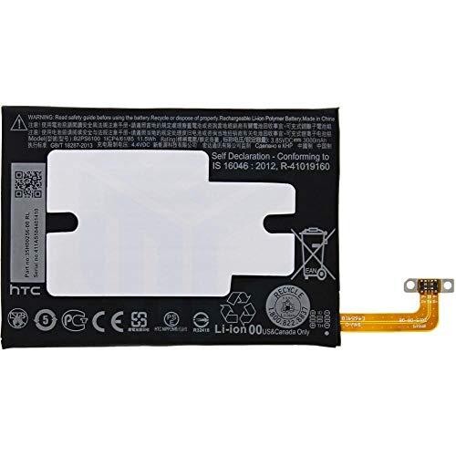 Original HTC B2PS6100 Akku für HTC 10 HTC ONE M10-35H00256-02M