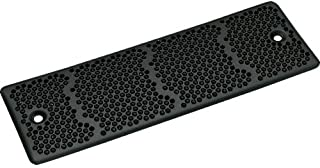 NTドレッサー替刃 広い平面用 L731P_8655 粒度:大荒目
