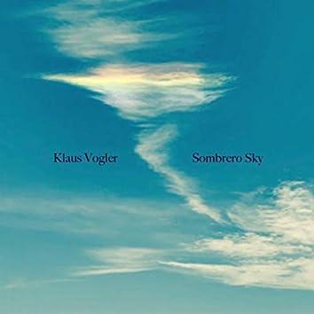Sombrero Sky