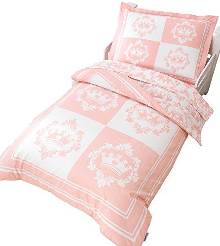 KidKraft 77002 Ropa de cama infantil niña clásico Princesa