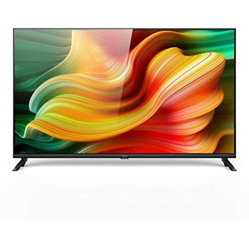 Realme 108 cm (43 Inches) Full HD Smart Certified Android...