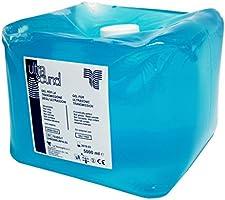 GUS5LT ultraljudsgel i 5 liter behållare