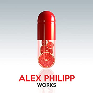 Alex Philipp Works