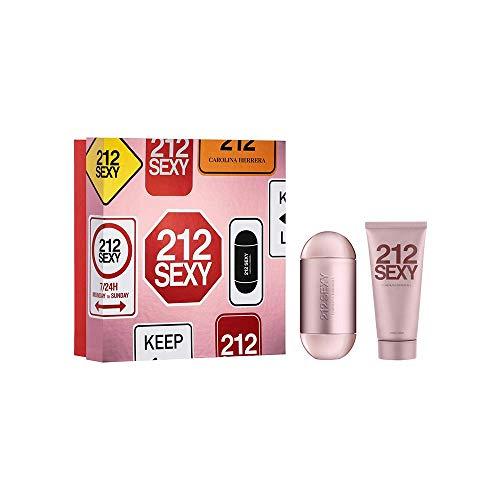 Catálogo para Comprar On-line Sexy 212 , tabla con los diez mejores. 4