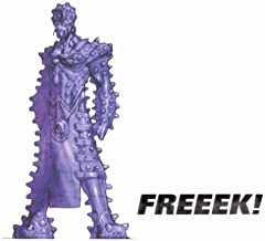 Freeek 1