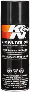 Best atv air filter oil Reviews